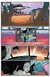 Cyclops (2014-2015) #5