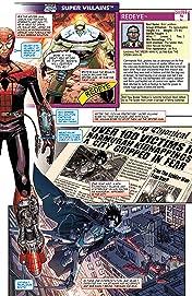 Edge of Spider-Verse #3 (of 5)
