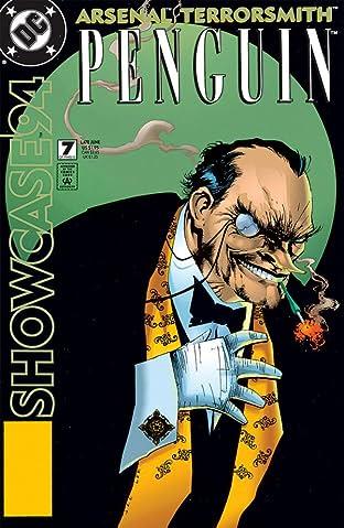 Showcase '94 No.7
