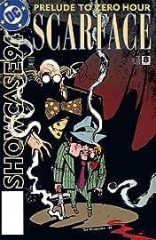 Showcase '94 #8