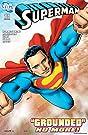 Superman (1939-2011) #714