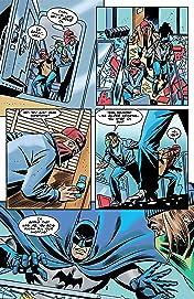 Batman: Turning Points (2000-2001) #2