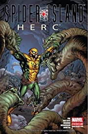 Herc #8