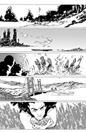 Wasteland #58