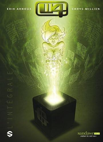 Witness 4 - l'Intégrale