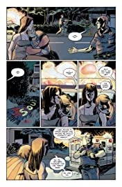Stumptown Vol. 3 #2