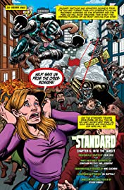 The Standard #6