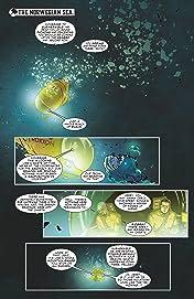 Thor (2014-2015) #1