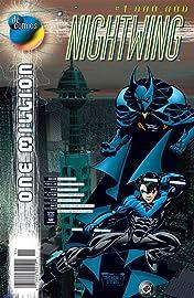 Nightwing (1996-2009) #1000000