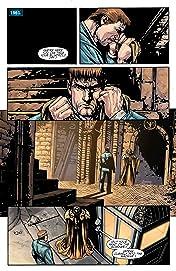 Secret Warriors Vol. 6: Wheels Within Wheels