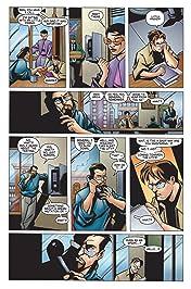 Ultimate Marvel Team-Up (2001-2002) #2