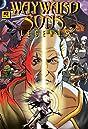 Wayward Sons: Legends #2