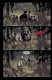 True Blood Vol. 5