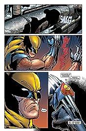 Cable & Deadpool #43
