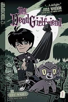 My Dead Girlfriend Vol. 1