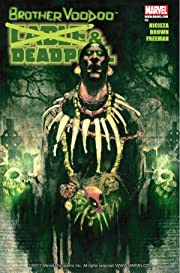 Cable & Deadpool #48