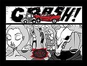 Zombie Tramp Vol. 2 #3
