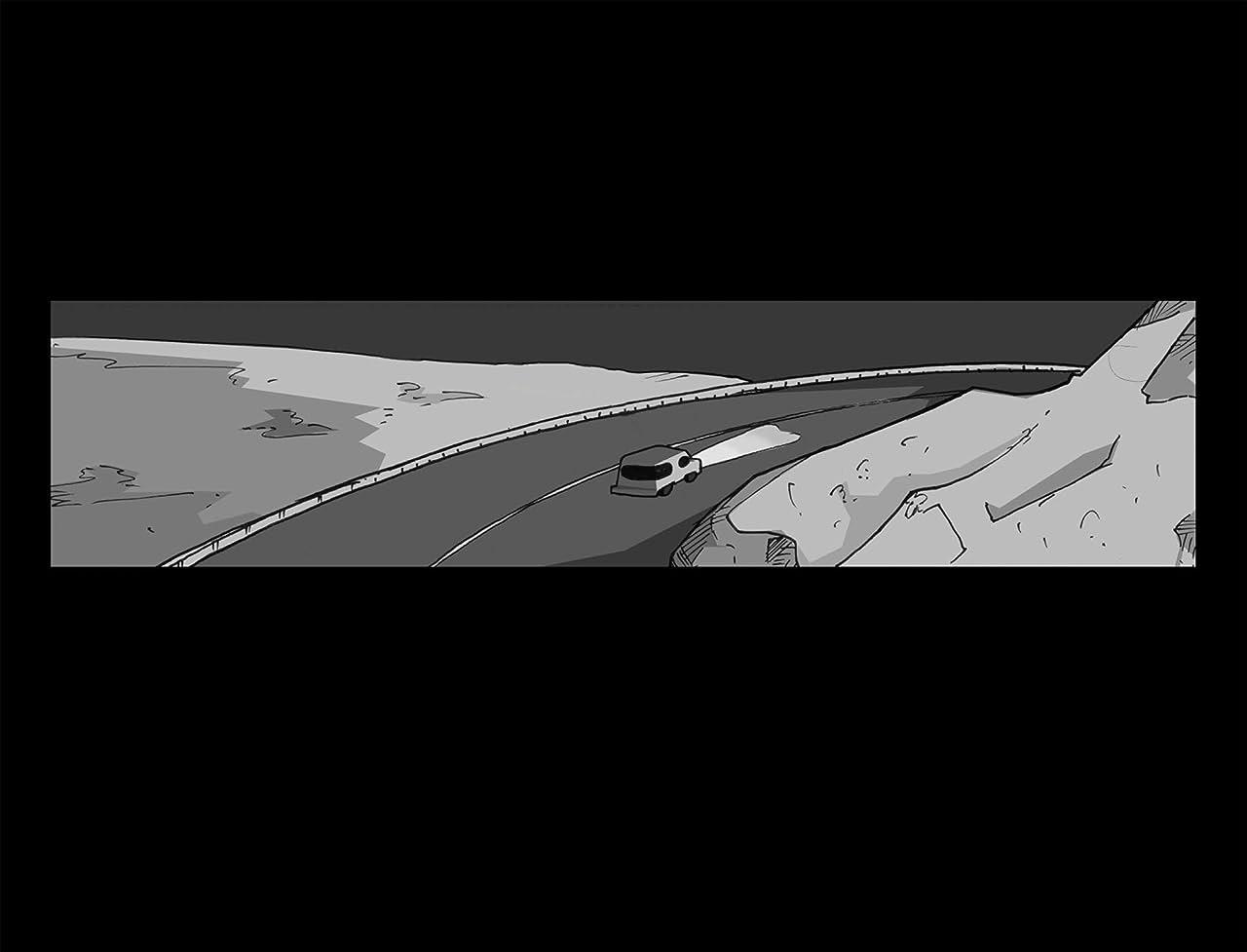 Zombie Tramp Vol. 2 #4
