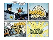 Batman '66 #44