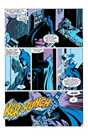 Batman (1940-2011) #432