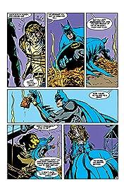 Batman (1940-2011) #444