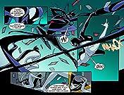 Batman Beyond 2.0 (2013-2014) #36