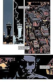Detective Comics (2011-2016) #35