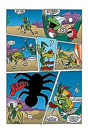 Looney Tunes (1994-) #74