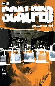Scalped #36