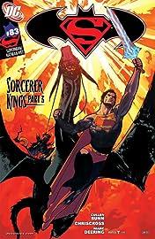 Superman/Batman #83