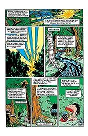 Wonder Woman (1987-2006) #55