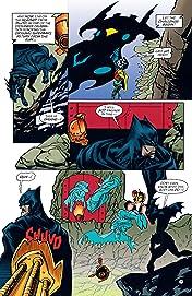 Batman (1940-2011) No.1000000