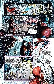 Superman (1939-2011) #1000000