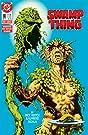 Swamp Thing (1982-1996) #66