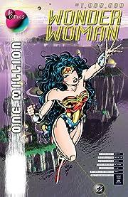 Wonder Woman (1987-2006) #1000000