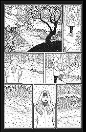 Rachel Rising Vol. 2: Chapitre 2