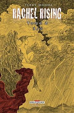 Rachel Rising Vol. 2: Chapitre 3