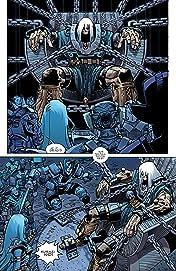 Ragnarok #2