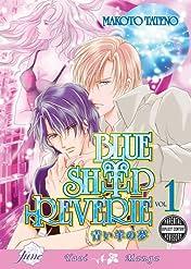 Blue Sheep Reverie Vol. 1