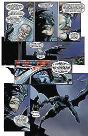 Detective Comics (2011-2016) #2