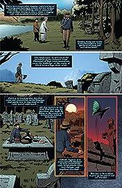 Vampirella (2014) #5: Digital Exclusive Edition