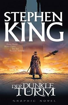 Stephen King's Der Dunkle Turm Vol. 1