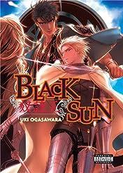 Black Sun Vol. 1