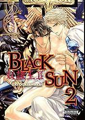 Black Sun Vol. 2