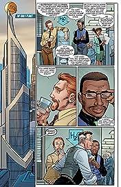 Superman (2011-2016) #35