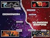 Star Trek (2011-2016) #37