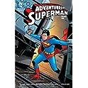 comiXology DC Superman Sale