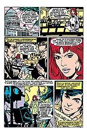 Batman Family (1975-1978) #1