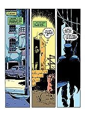 Detective Comics (1937-2011) #526