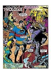 Action Comics (1938-2011) #674